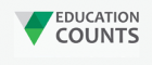 education counts logo 2